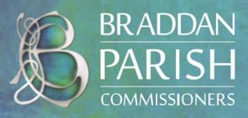 Braddan